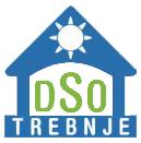 DSO-TREBNJE